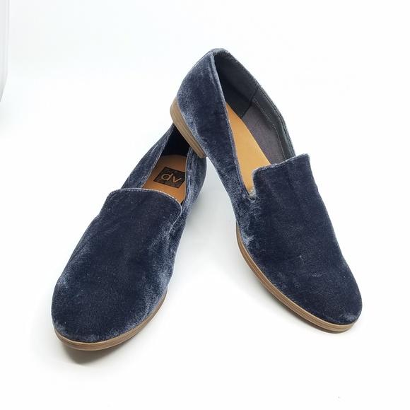 60cb7e3cf5e0 Dolce Vita Shoes - Dolce Vita Gray